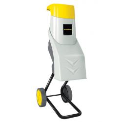 Измельчитель электрический Champion SH 250