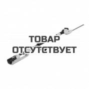 Ножницы аккумуляторные удлиненные Champion HTLB360