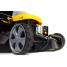 Газонокосилка бензиновая Champion LM5345