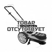 Триммер колесный Champion LMH 5629