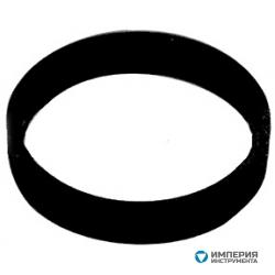 Переходник бензореза для посадочного отверстия Echo 22/25.4 х 4 мм