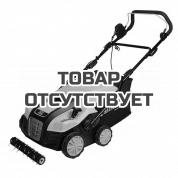 Скарификатор электрический Champion ESC1840