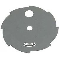 Нож металлический 8-зубчатый Echo 255/1.4/25.4 мм