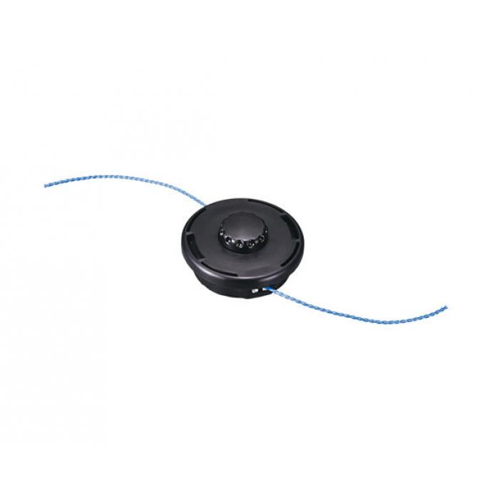 Триммерная головка Echo F4 (гайка М10 х 1.25 левая)
