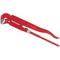 Ключ газовый трубный с парной рукоятью RIDGID 90-2