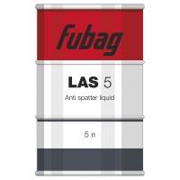 Антипригарная жидкость FUBAG LAS 5