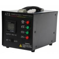 Блок автоматического включения Champion ATS для GG11000E