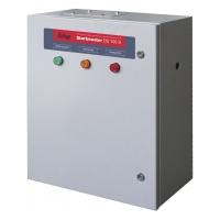 Автомат ввода резерва Fubag Startmaster DS 100 D