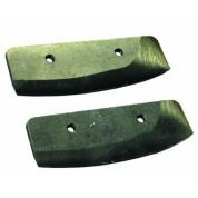 Нож для шнека по льду Champion 200 мм