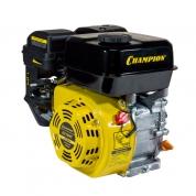 Двигатель Champion G210HT для мотопомп