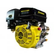 Двигатель Champion G390HKE