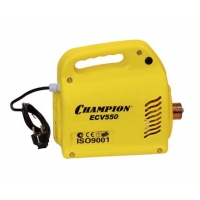 Вибратор глубинный Champion ECV550