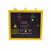 Блок автоматического включения Champion ATS для DG15ES-3/DG12ES-3