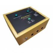Блок автоматического включения Champion ATS для DG20000ES-3