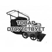Пылесос на колесах  Bear Cat WV190S