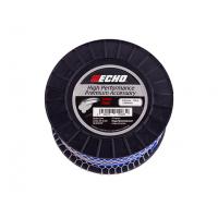 Корд триммерный Echo Silent Spiral Line 3,0мм*175м (витой)