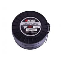 Корд триммерный Echo Titanium Power Line 3,0мм*132м (квадрат)
