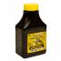 Триммер бензиновый Champion Т 433-2 + масло в подарок!