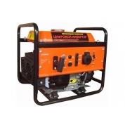 Herz IG-1000-OF Инверторный бензиновый генератор