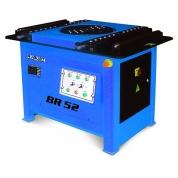Электромеханический гибочный станок ROBUST BR 52