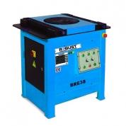 Электромеханический гибочный станок ROBUST BRE 38