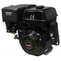 Двигатель бензиновый Lifan 188FD