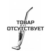 Пылесос вертикальный Nilfisk Handy 2-IN-1 14.4V