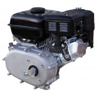 Двигатель бензиновый Lifan 168F-2R