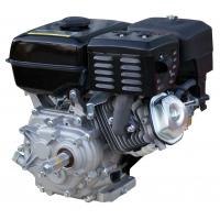 Двигатель бензиновый Lifan 177F-H