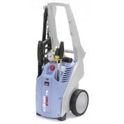 Kranzle (КРАНЗЛЕ) 2175 TS Профессиональный аппарат высокого давления без нагрева Арт. 417821