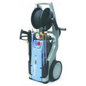 Аппарат высокого давления Kranzle (КРАНЗЛЕ) Profi 195 TS T