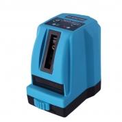 X-Line Helper 2D Лазерный уровень