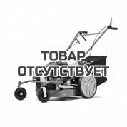 Косилка для высокой травы бензиновая Caiman Athena 60S