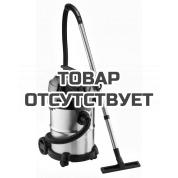 Бытовой пылеводосос MultiII 30 TInox