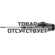 Динамометрический индикатор WERA TORX® 300 TX 6 027930