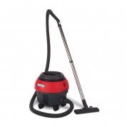 Cleanfix S 10 Пылесос для сухой уборки