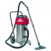 Cleanfix SW 25 K Водогрязевой пылесос для сбора жидкой и сухой грязи