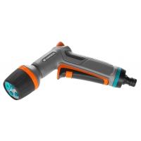 Пистолет-наконечник для полива Gardena Comfort ecoPulse™