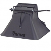 Дефлектор задний Viking ADF 400