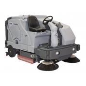 Поломоечная машина SC8000 1300 LPG