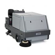 Промышленная поломоечная машина CR 1500 LPG