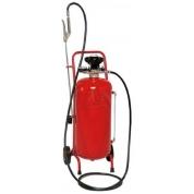 Procar Lt 25 foamer Пеногенератор (с стравливающим клапаном)