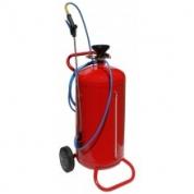 Procar Lt 100 foamer Пеногенератор (с стравливающим клапаном)