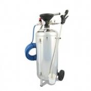 Procar Lt 24 inox foamer Пеногенератор (с стравливающим клапаном)