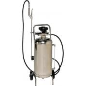 Procar Lt 50 inox foamer Пеногенератор (с стравливающим клапаном)