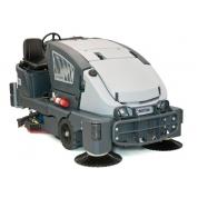 Промышленная поломоечная машина CS 7000 D