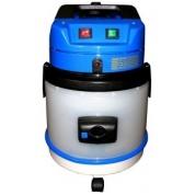 IPC Soteco Idro Clean Моющий пылесос