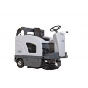 Промышленная поломоечная машина SW4000 LPG