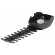 Нож для кустарников Gardena 09863