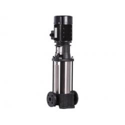Насос вертикальный многоступенчатый Waterstry SB 1-15
